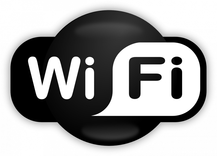 Wi-Fi, cancer, emf