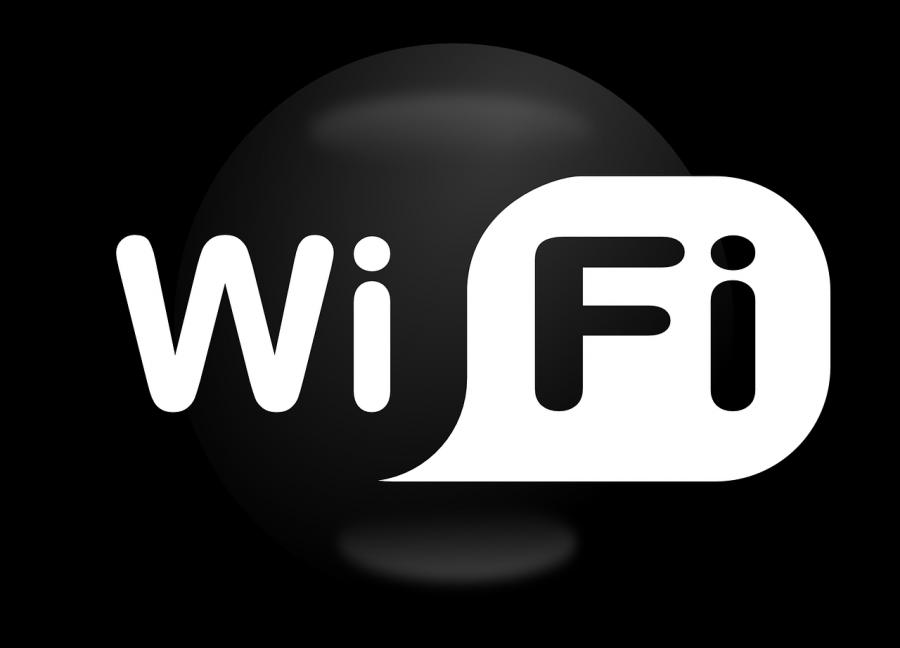 Wi-Fi, cancer, emf