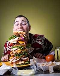 food cravings, Miami holistic health coach