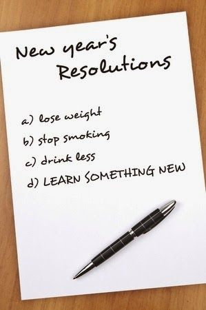 depression, Miami holistic health coach, Miami psychologist, New Year's resolutions, substance abuse, weight loss,
