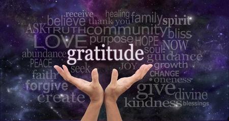 gratitude,depression, anxiety, substance abuse, Miami psychologist, Miami holistic health coach,