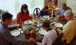 5 minute gratitude journal, depression, gratitude, Hoʻoponopono, loneliness, Miami holistic health coach, Miami psychologist, Thanksgiving Day,